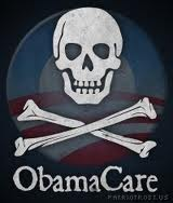 Obama-Care-Skull-Source-Google-Public-Domain