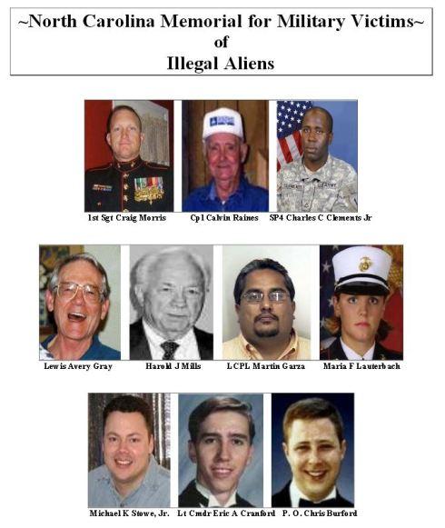 Image courtesy of NCFIRE.info