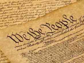 constitution imae