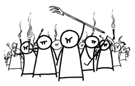 Angry-Mob-acwraith
