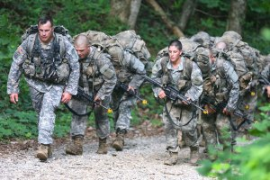 ranger-school-packs-600