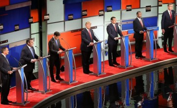 Photo c/o http://www.pa-journal.com/tag/abc-gop-debate/
