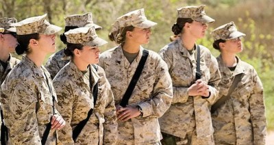 female-soldiers-660x350-1465279718