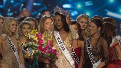 Miss-USA-D.C.-900