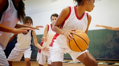 Girls-Basketball-High-School-Military-Marines-900